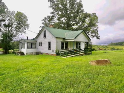 580 Eastland Cemetery Road  Sparta, TN MLS# 199354