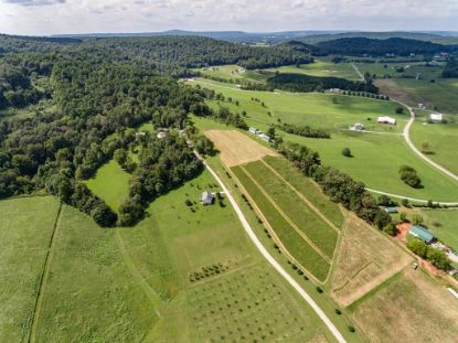 30 AC Moyer Lane  Sparta, TN MLS# 199441
