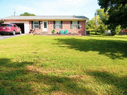 661 Crescent St.  Sparta, TN MLS# 199607