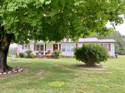 329 Woodlee St  Spencer, TN MLS# 199638