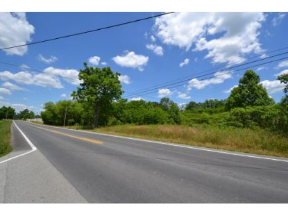 0 Highway 127 N.  Crossville, TN MLS# 201006