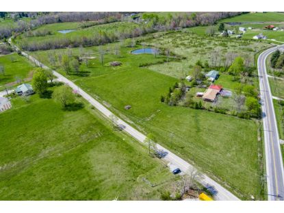 22.54 AC Highway 127 N  Crossville, TN MLS# 202313