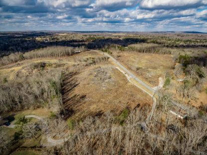 0 E HIGHWAY 70 E  Crossville, TN MLS# 202338