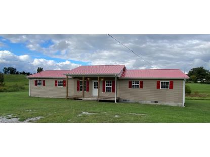 3246 State Highway 829