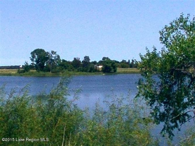 Lot Opt 1 165th Street, Clitherall, MN 56524 - Image 1