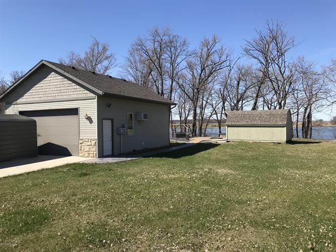 42335 Sugar Maple Dr, Ottertail, MN 56571 - Image 1
