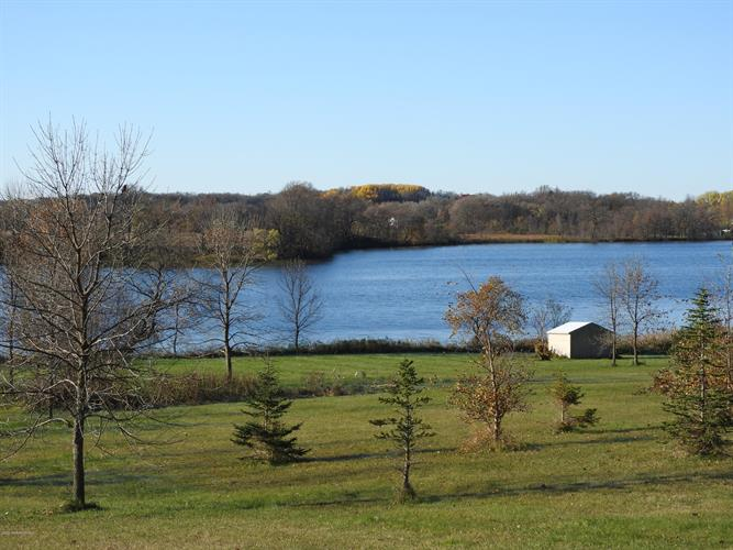 34147 Fiske View -, Underwood, MN 56586 - Image 1