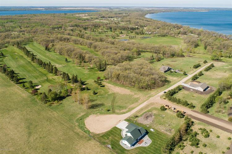 Lot 3 Bk 2 285th Street, Battle Lake, MN 56515 - Image 1
