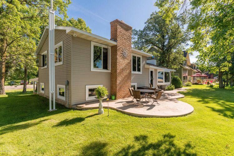 33063 Moose Drive, Ottertail, MN 56571 - Image 1