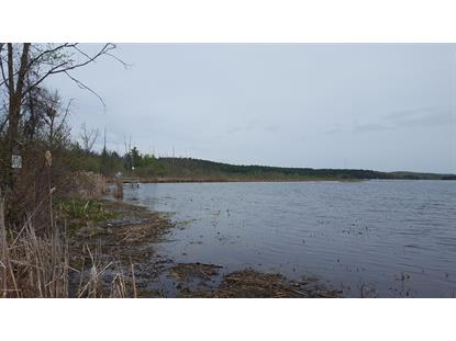 Tbd County Hwy 35  Waubun, MN MLS# 20-27275