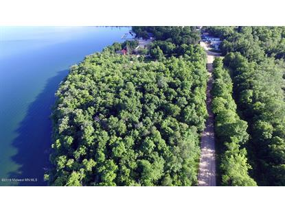 29454 Co Rd 112  Waubun, MN MLS# 20-27349