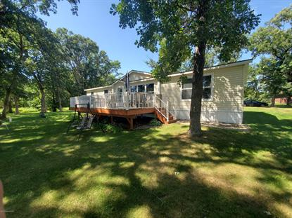 44644 Plentywood Road Perham, MN MLS# 20-27994