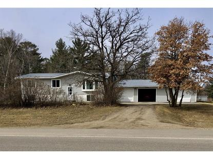 200 Co Rd 4  Naytahwaush, MN MLS# 20-29788