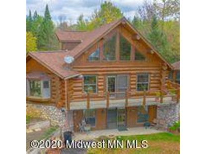39810 Bald Eagle Haven Road Waubun, MN MLS# 20-30349