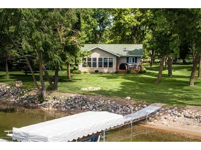 23106 Garland Lane Battle Lake, MN MLS# 20-30869