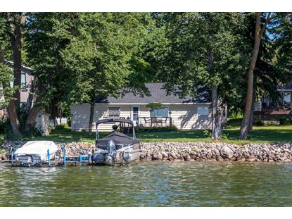 38410 Eldorado Beach Road Battle Lake, MN MLS# 20-30890