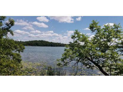 Tbd Co Hwy 35  Waubun, MN MLS# 20-31293