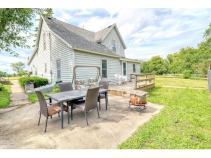 20291 County Highway 21  Detroit Lakes, MN MLS# 20-31437