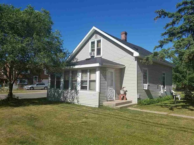 2901 MINNESOTA AVENUE, Stevens Point, WI 54481 - Image 1