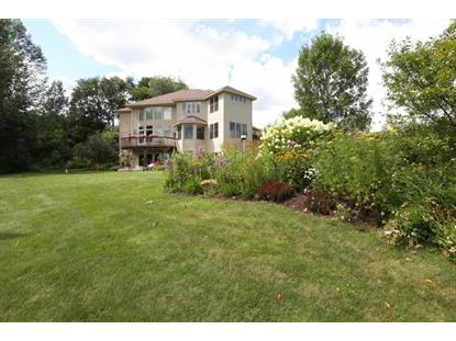 3403 HIDDEN LINKS DRIVE, Wausau, WI