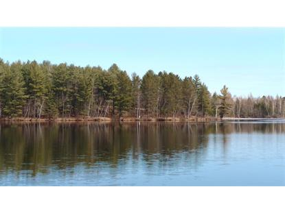 On COUNTY ROAD H Phillips, WI MLS# 1805329