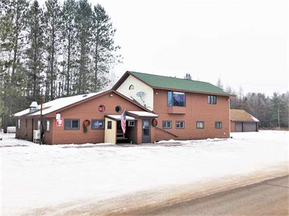 W5498 COUNTY ROAD H Phillips, WI MLS# 21807294
