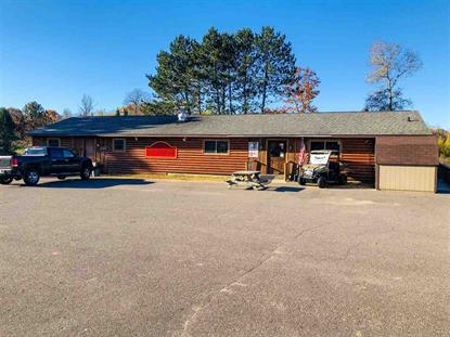 10847 STATE HIGHWAY 17 Gleason, WI MLS# 21807563