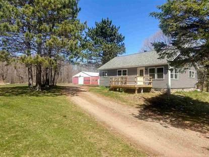 W5248 COUNTY ROAD H Phillips, WI MLS# 21808569