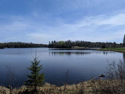 ON SHADY KNOLL ROAD Fifield, WI MLS# 21809366
