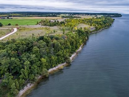 3 SUNSET BAY DRIVE Sturgeon Bay, WI MLS# 21809802
