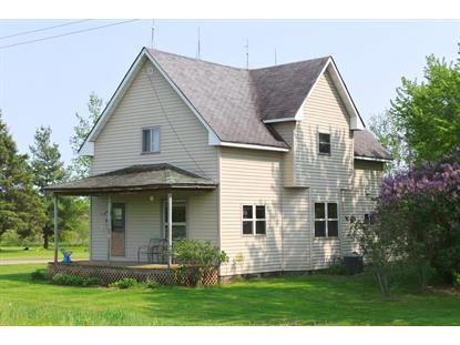 W4373 COUNTY ROAD A Stetsonville, WI MLS# 21810569