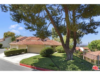 641 Blue Oak Ave Newbury Park, CA MLS# 20-601208
